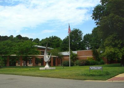 Cary-Chamber-of-Commerce