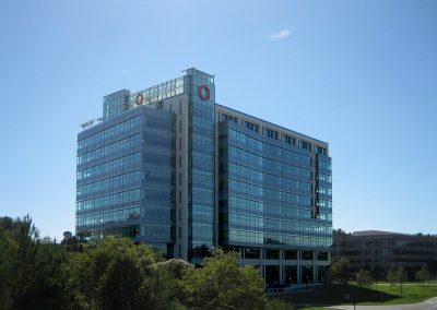 Quintiles-Imperial-Tower
